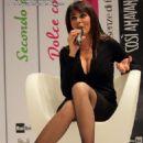 Maria Grazia Cucinotta - 454 x 682