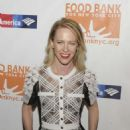 Amy Hargreaves – Food Bank for New York City's Can Do Awards Dinner in NY - 454 x 683