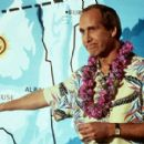 Chevy Chase as Tom Brandston in Paramount's Snow Day - 2000