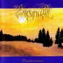 Empyrium - A Wintersunset...