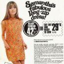 Samantha Juste - 454 x 456