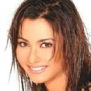 Actress Nausheen Ali Sardar Pictures - 299 x 435