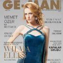 Wilma Elles - 454 x 627
