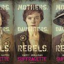 Suffragette (2015) - 454 x 255
