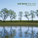 Neal Morse - The River - Worship Sessions Vol.4