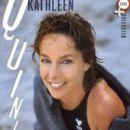 Kathleen Quinlan - 400 x 575