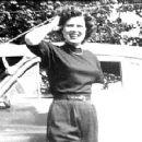 Patsy Cline - 320 x 240