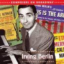 Irving Berlin