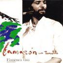 Camarón de la Isla - Flamenco Vivo
