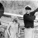 Lana Turner - The Sea Chase - 454 x 344