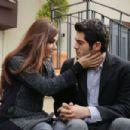 Ask Laftan Anlamaz : Episode 30 - 454 x 303