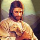 Jesus - 454 x 646