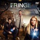 Fringe - 300 x 426