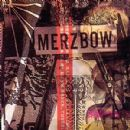 Merzbow - Age Of 369 / Chant 2