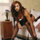 Kimberly Page - 305 x 370