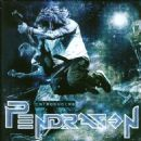 Pendragon - Introducing...