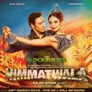 Himmatwala 2013 movie new posters