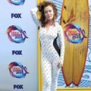 Jude Demorest – Teen Choice Awards 2019 in Los Angeles