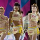 Bring It On: Fight to the Finish - Holland Roden - 399 x 266