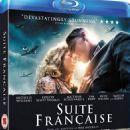 Suite Française (2014) - 454 x 697
