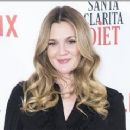 The CW and Drew Barrymore Develop Horror Anthology Series Written and Directed by Women