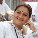 Supriya Pathak - 454 x 303