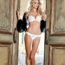 Lindsay Ellingson Victoria Secret