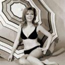 Ingrid Pitt - 454 x 584