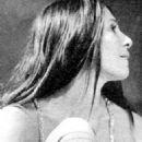 Renata Sorrah - 454 x 744