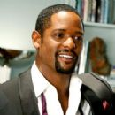 Blair Underwood - 300 x 300
