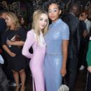 Sabrina Carpenter – Entertainment Weekly's Must List Party – TIFF 2018 in Toronto