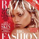 Rihanna - 454 x 548