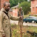 Lennie James - Fear the Walking Dead - 454 x 303