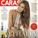 Thalía - 454 x 543