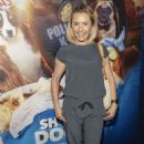 Beverley Mitchell – 'Show Dogs' Premiere in New York - 454 x 681