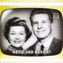 The Adventures of Ozzie & Harriet - 454 x 302