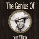 The Genius of Hank Williams