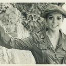 Iris Chacón - 454 x 314