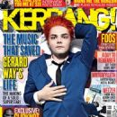 Gerard Way - 454 x 617