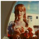 Daisy McCrackin