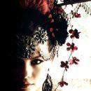 Promotional photos from Selena's album Stars Dance 2013 - 355 x 750