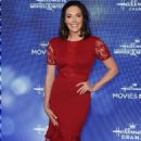 Taylor Cole – Hallmark Channel Summer 2019 TCA Event in Beverly Hills - 454 x 741