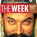 Aamir Khan - 454 x 716