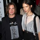 Michael Pitt and Jamie Bochert - 454 x 673