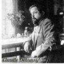Claude Debussy - 200 x 200