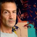Billy Squier - 193 x 290