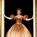 The King and I  1956 Motion Picture Musicals Richard Rodgers - 426 x 620