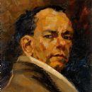 Gerard Pieter Adolfs