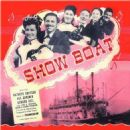 Show Boat 1952 Movie Starring Howard Keel