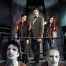 Doctor Who (2005) - 454 x 593